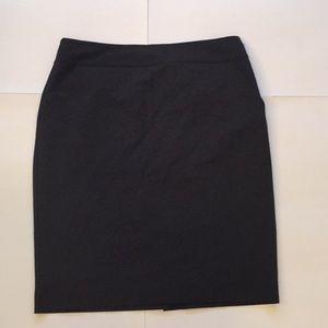 Eileen Fisher A Line Skirt